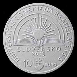 Lotyšský UK datovania Zoznamka Riga Lotyšsko