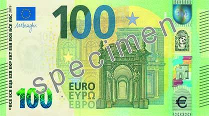 100 zadarmo arabské datovania
