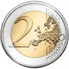 2 EURO - commemorative coins France 2013 - Pierre de Coubertin (Obr. 1)