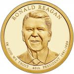 1_1dolar-usa-ronald-reagan-20.jpg