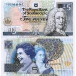 1_5pounds-scotland-2002.jpg