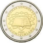 1_commemorative_coin_finnland_2007_tor_400.jpg