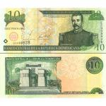 1_dominican-republic-10-pesos.jpg