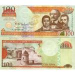 1_dominican-republic-100-peso.jpg