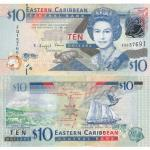 1_east-caribbean-states-10-do.jpg
