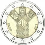1_estonsko-2018-2-euro-baltic.jpg