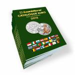 1_euro-catalogue-for-coins-an_1.jpg