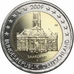 1_germany-2009-2-euro-saarlan.jpg