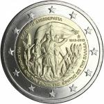 1_greece-2013-2-euro-kreeta-u.jpg