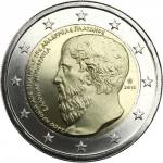 1_greece-2013-2-euro-platonin.jpg