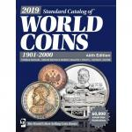 Standard Catalog of World Coins, 1901-2000