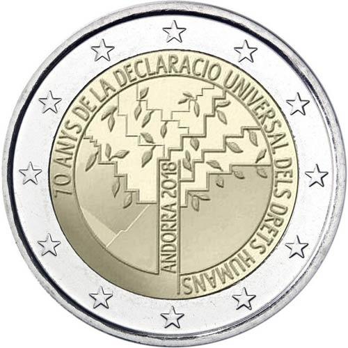 b5b1a17517 2 EURO Andorra 2018 - Deklarácia ľudských práv Kliknutím zobrazíte detail  obrázku.