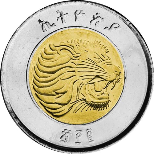 c7b3e4857 Obehové africke mince pre numizmatikov | nunofi.sk