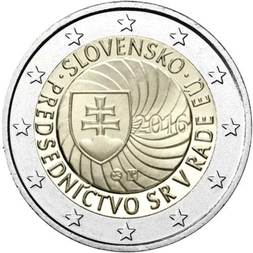 690bf3f56 2 EURO Slovensko 2016 - Predsedníctvo Kliknutím zobrazíte detail obrázku.